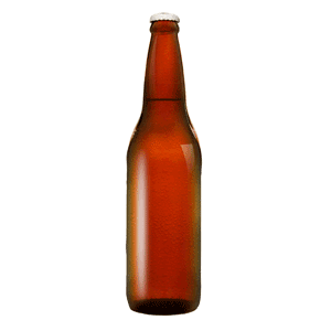 Hommelbier Blonde 250ml