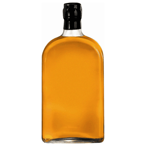 Whisky Bowmore 17 Años (Botella Antigua)