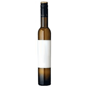 Jose Pariente Dulce 50cl 2015