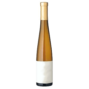 Patricius Late Harvest Tokaji 375ml