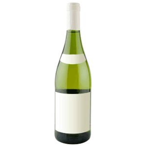 The Crossings Crossings Awatere Valley Grüner Veltliner 2018